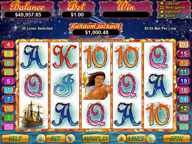 best online craps casino joker online